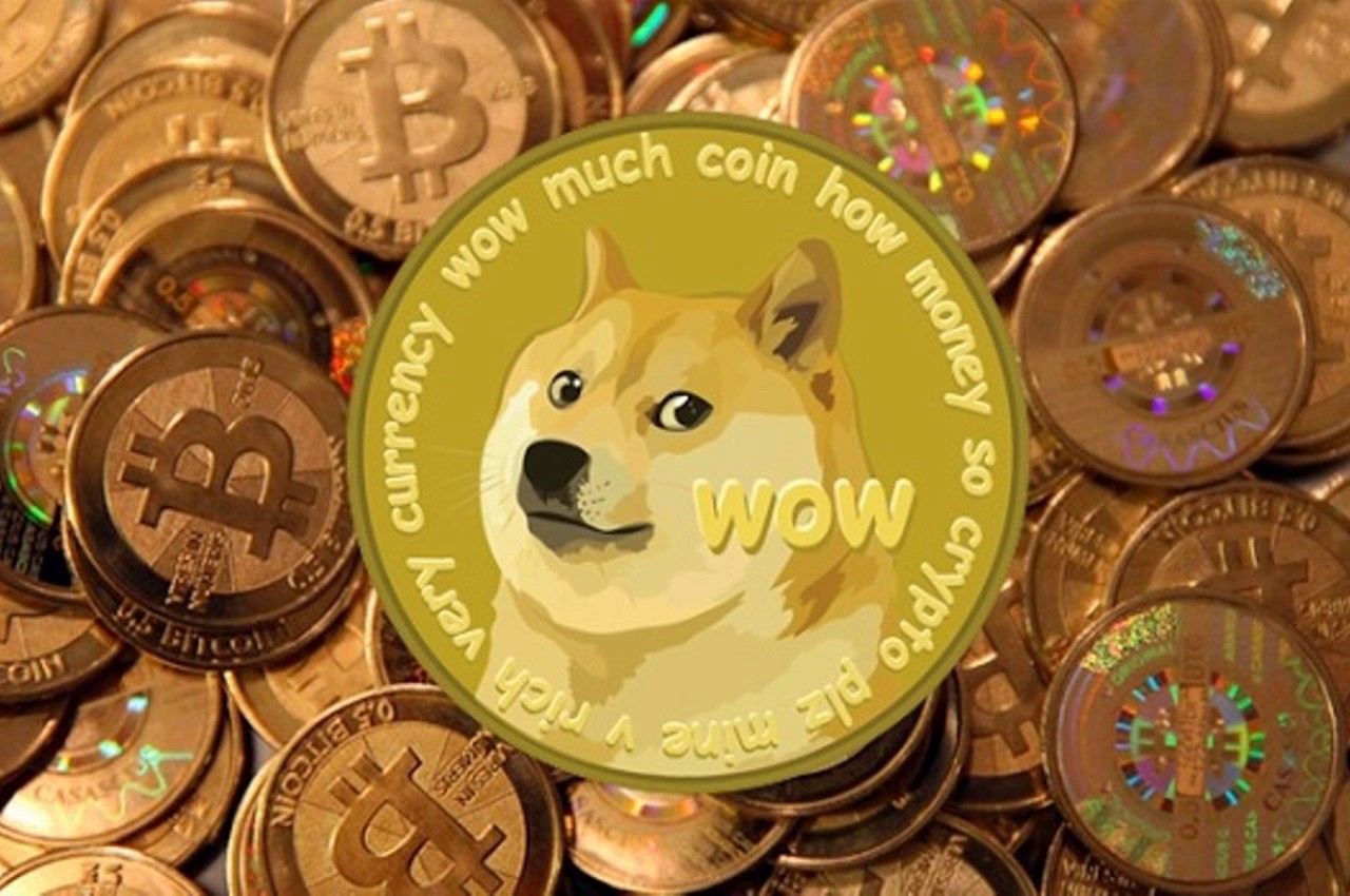 dogecoin_faucet_cover_02