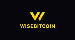 Wisebitcoin Launch Provides Faster, Easier Crypto Trading
